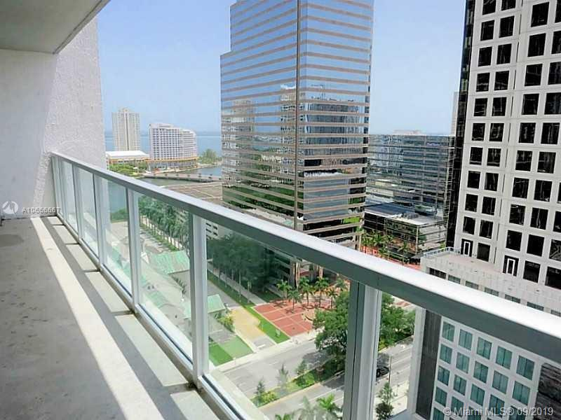 500  Brickell Ave #3110 For Sale A10666667, FL