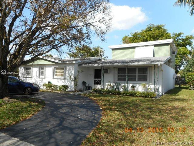 250 N 68 Ter  For Sale A10665272, FL