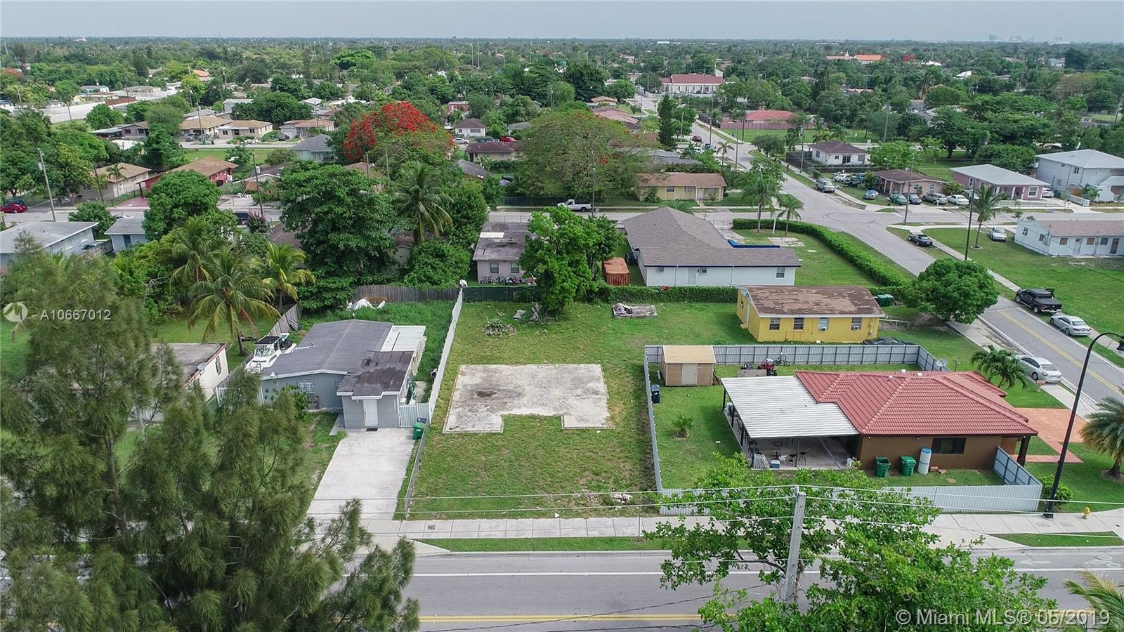 10327 SW 176th St  For Sale A10667012, FL