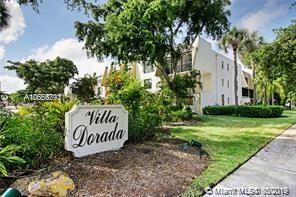 Undisclosed For Sale A10666893, FL