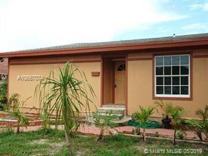 2013  Dock St  For Sale A10667074, FL