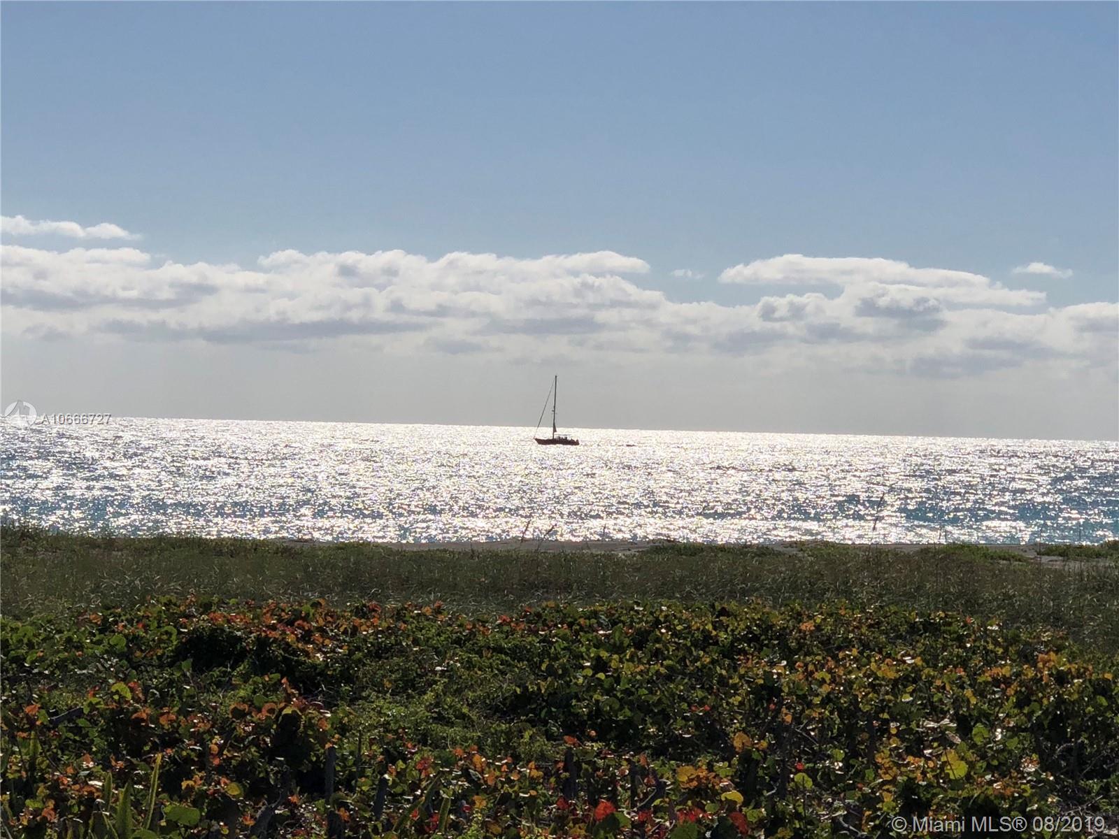 473 S Beach Rd, Hobe Sound, FL 33455