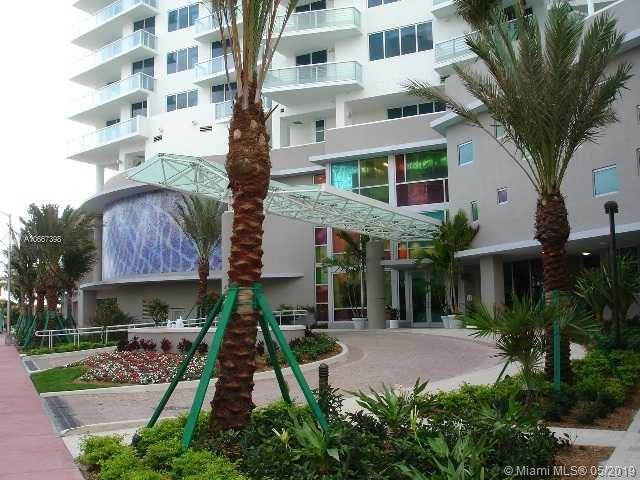3801  Collins Ave #505 For Sale A10667398, FL