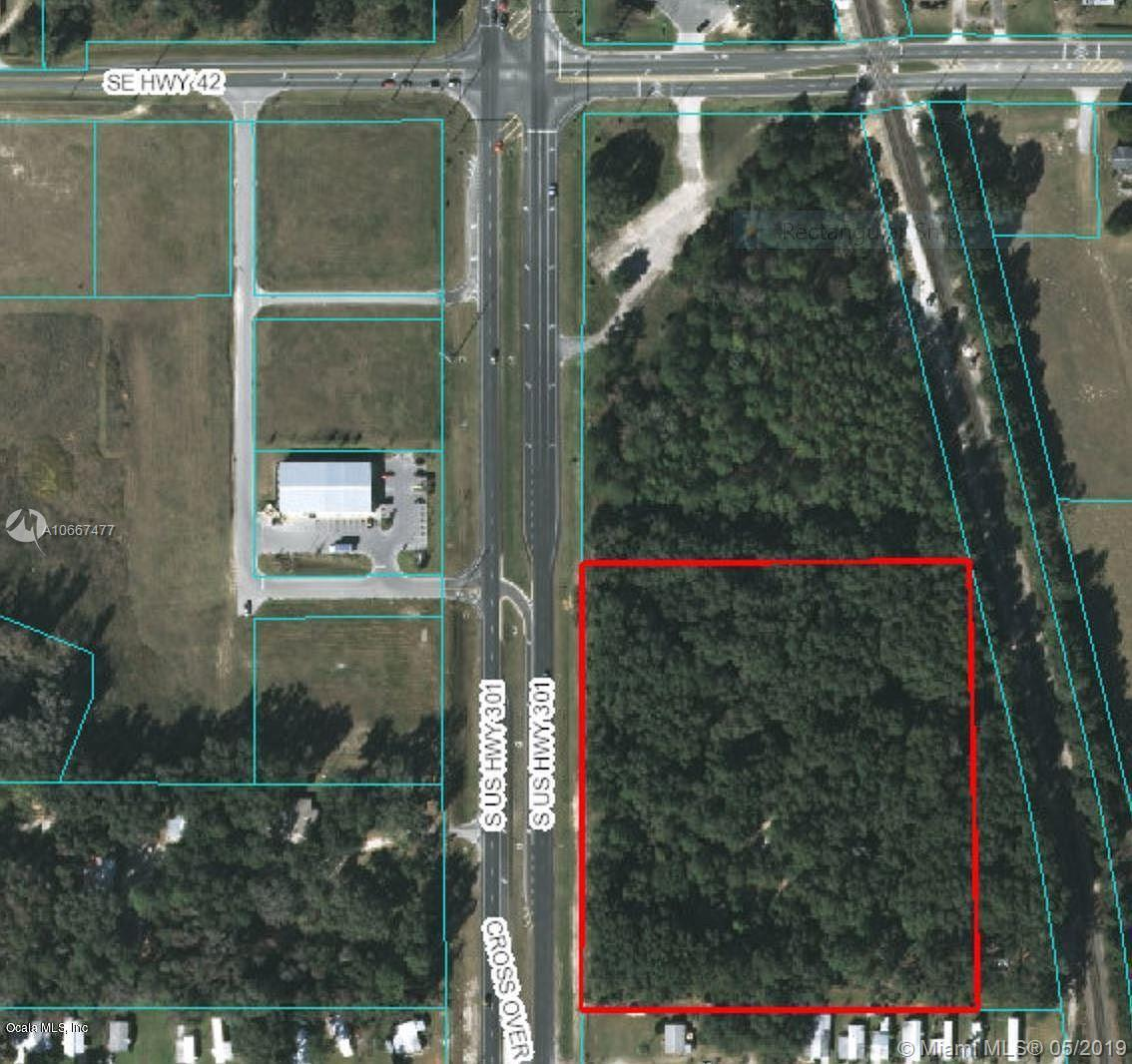 16649 S Highway, Other City - In The State Of Florida, FL 34491