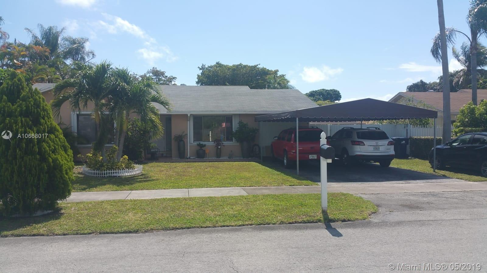 20627 NE 8th Pl  For Sale A10668017, FL