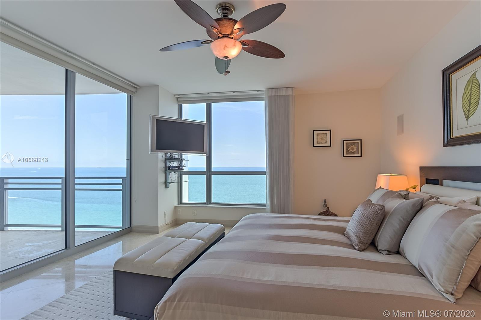 3535 S OCEAN DR #2102 For Sale A10668243, FL