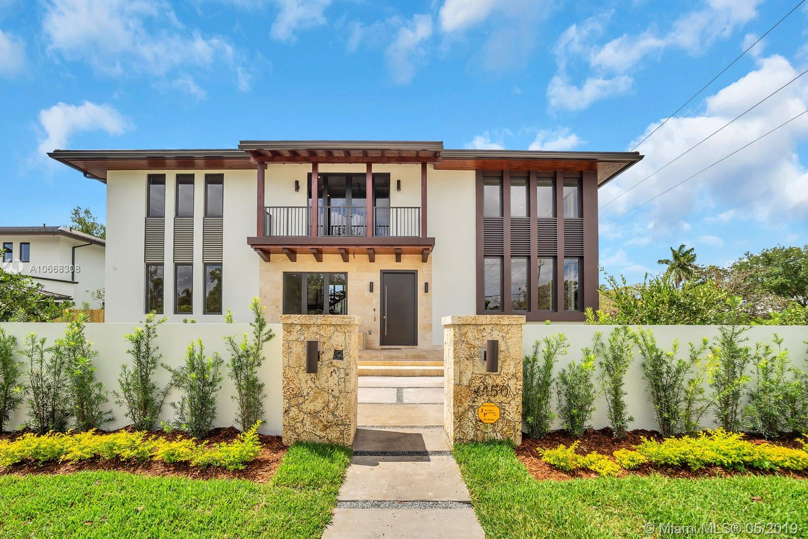 6150 S W 80th St  For Sale A10668308, FL