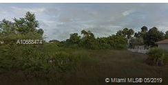 2816 W 3RD STREET, Other City - In The State Of Florida, FL 33971