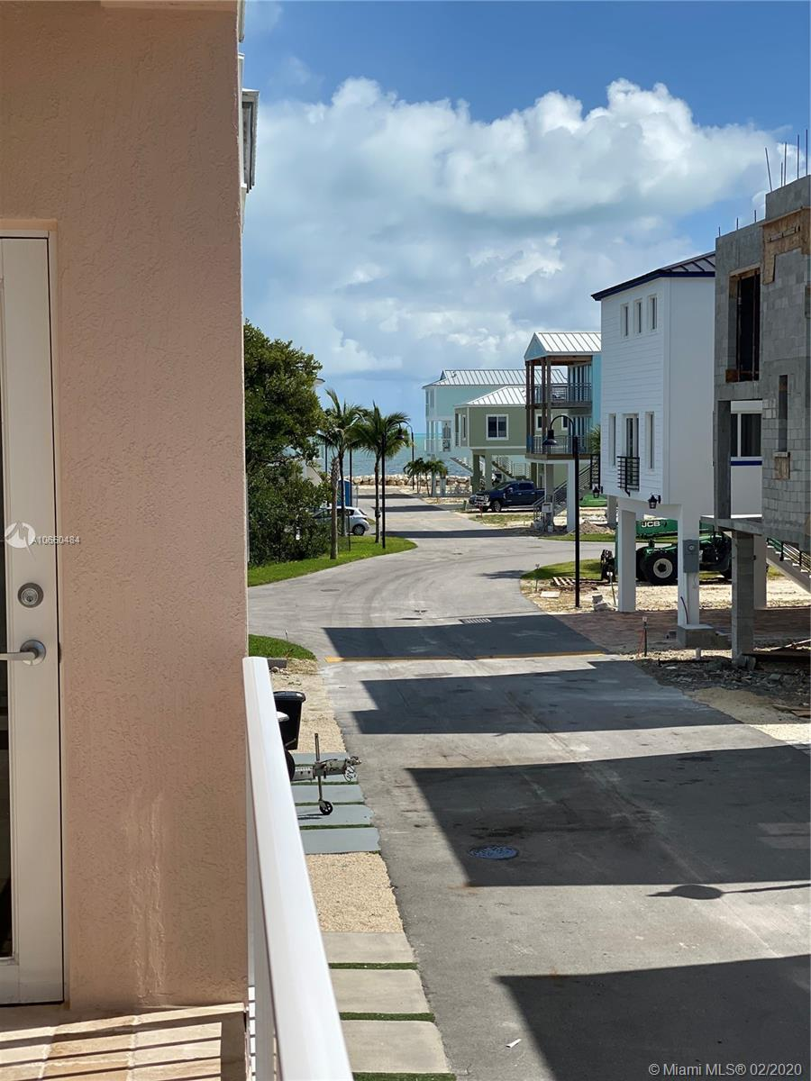 94825  Overseas Hwy #256  For Sale A10660484, FL