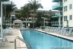 650  West Ave   2710