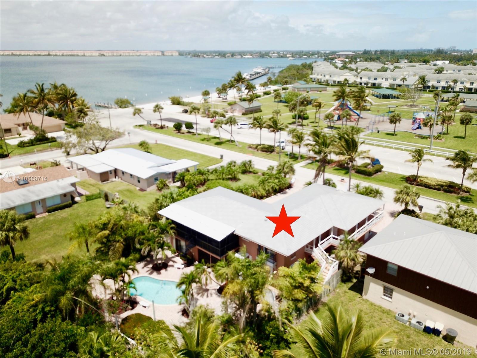 1807 Melaleuca Dr, Hutchinson Island, FL 34949