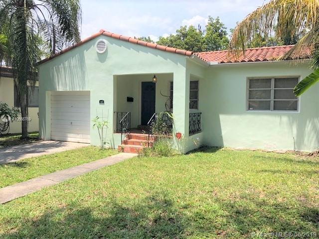 417  Cadagua Ave  For Sale A10668789, FL