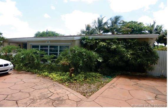 9371  Martinique Dr  For Sale A10668568, FL