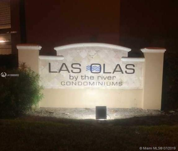 520 SE 5th Ave #2504 For Sale A10668852, FL