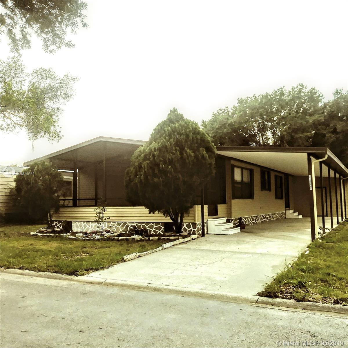 14408 SALAMANCA DR, Other City - In The State Of Florida, FL 34787