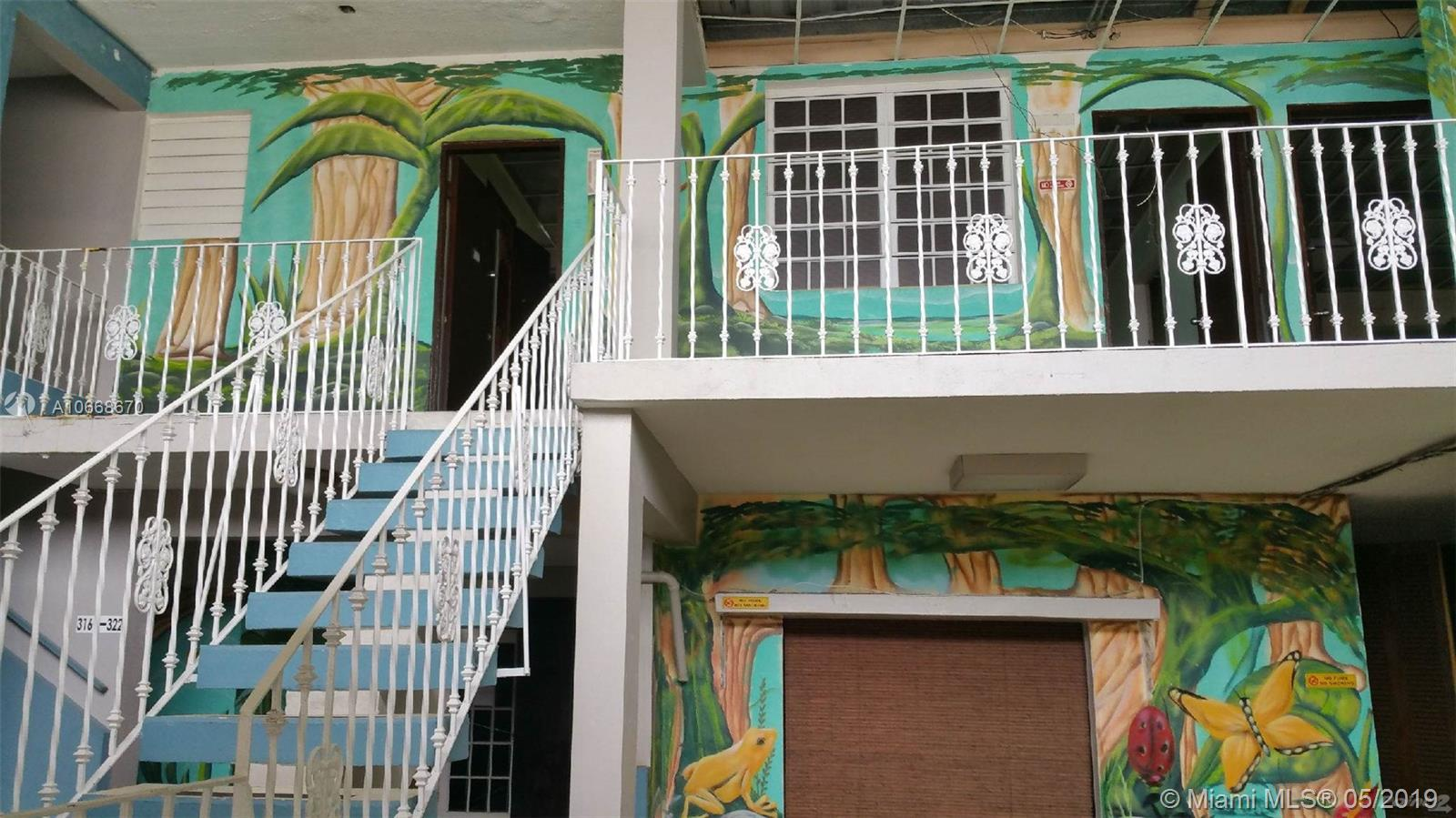 36 1 Street, Other City - Keys/Islands/Caribbean, PR 00979