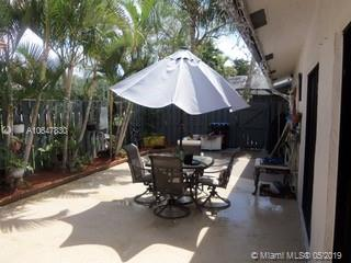 1074 SUMMIT TRAIL C, West Palm Beach, FL 33415