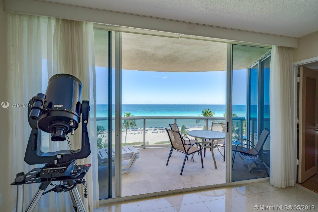 Undisclosed For Sale A10667747, FL