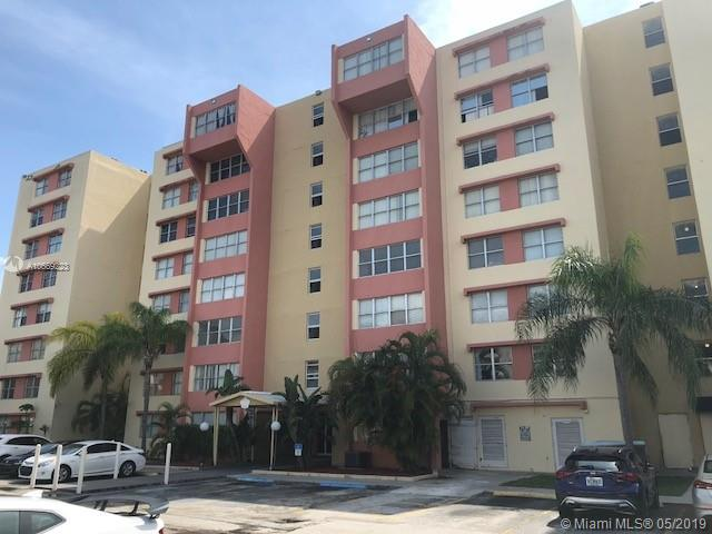 Undisclosed For Sale A10669223, FL