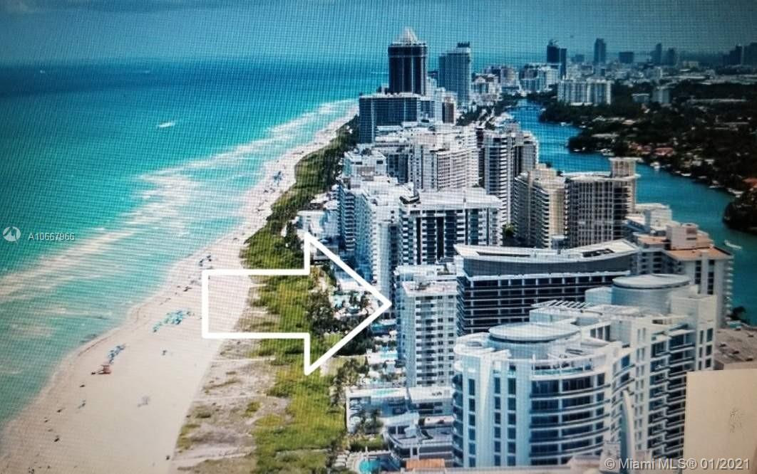 5825 Collins Ave 6C, Miami Beach, FL 33140