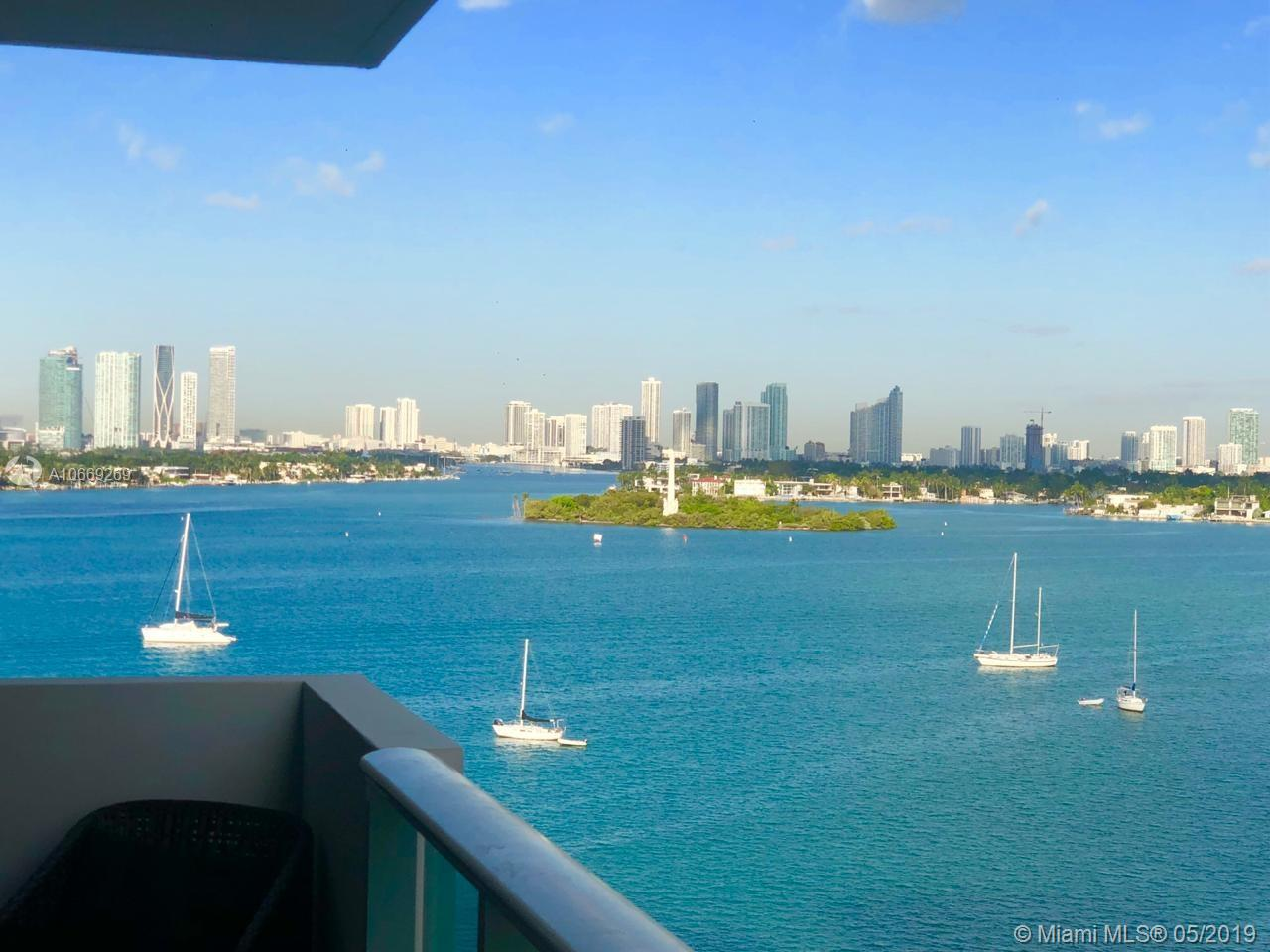 1200  West Ave #1023 For Sale A10669269, FL