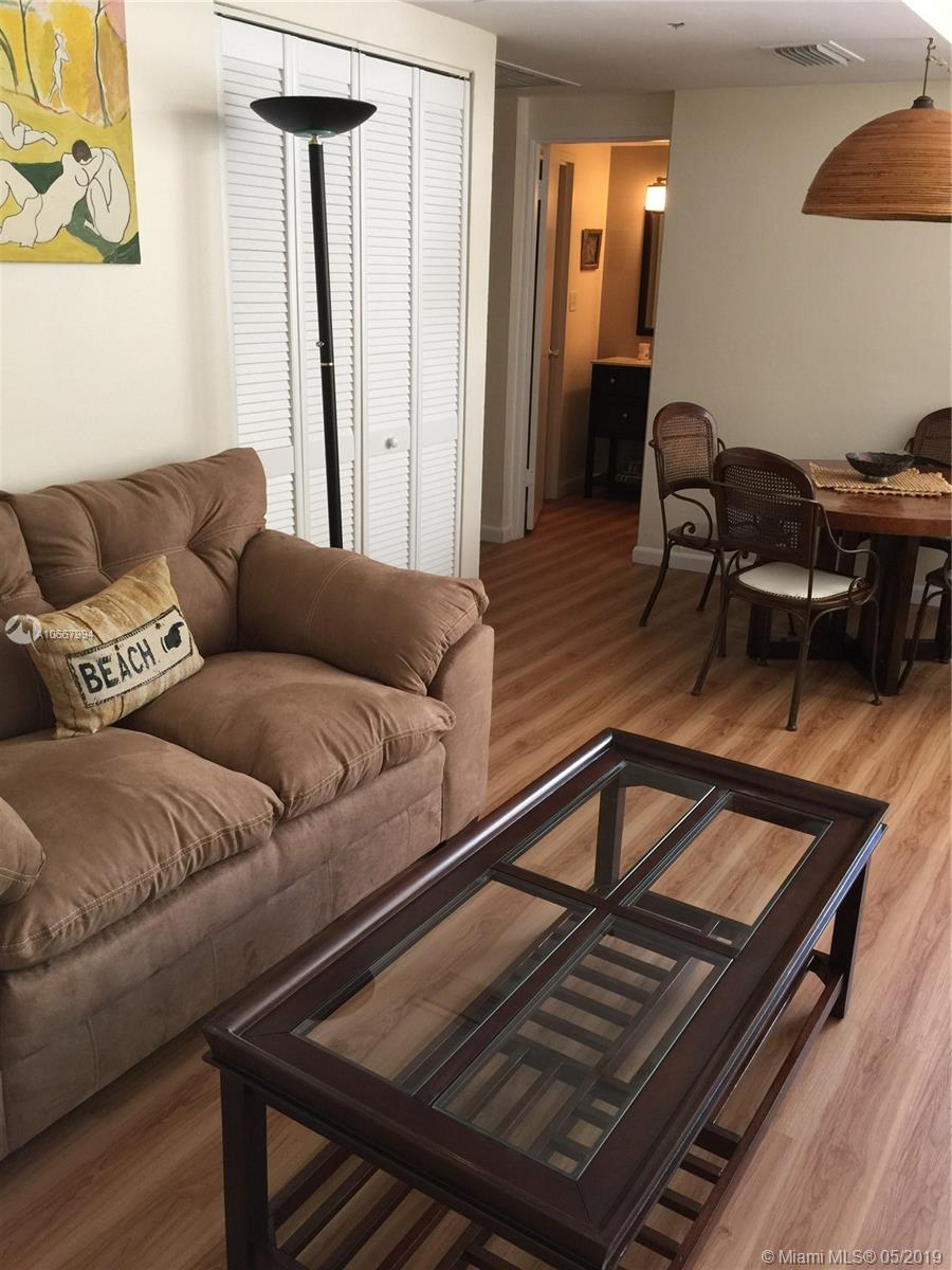 100  Lincoln Rd #315 For Sale A10667994, FL