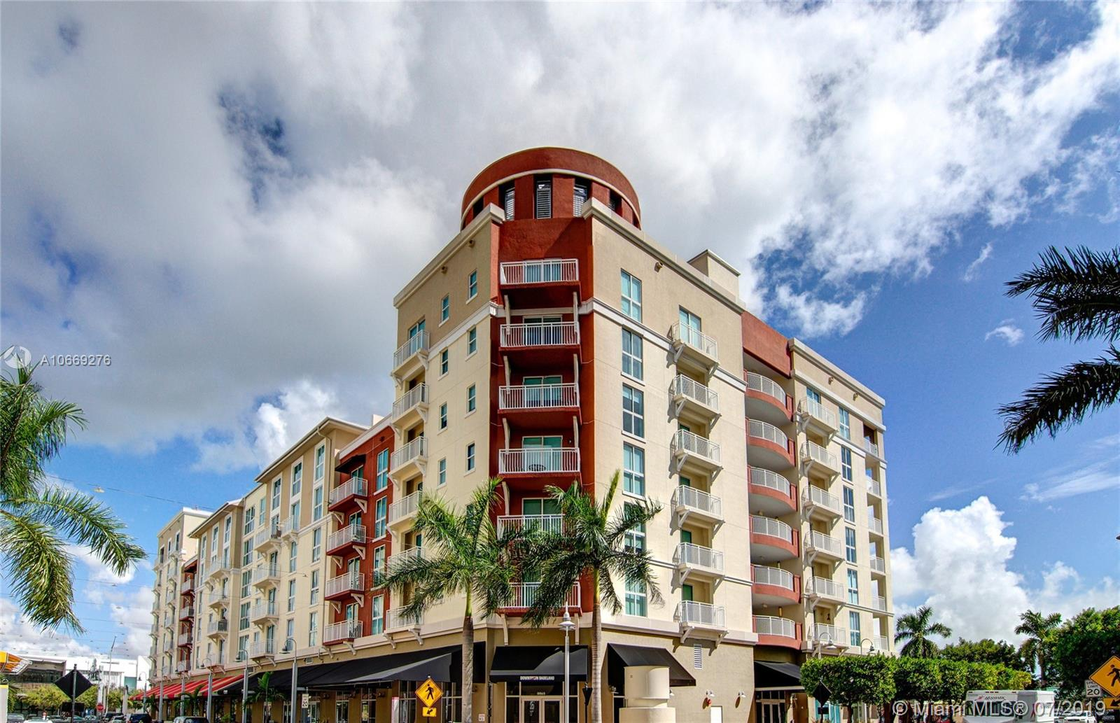 7290 SW 90th St #208 For Sale A10669276, FL