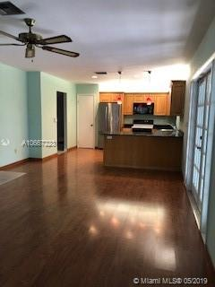 Undisclosed For Sale A10667223, FL