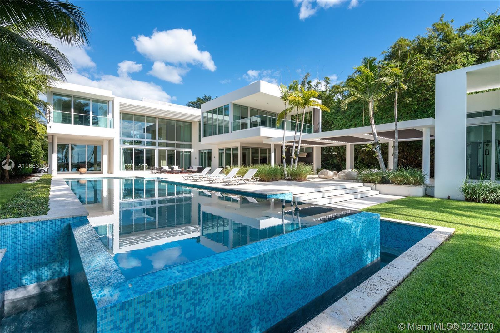 30 PALM AV, Miami Beach FL 33139