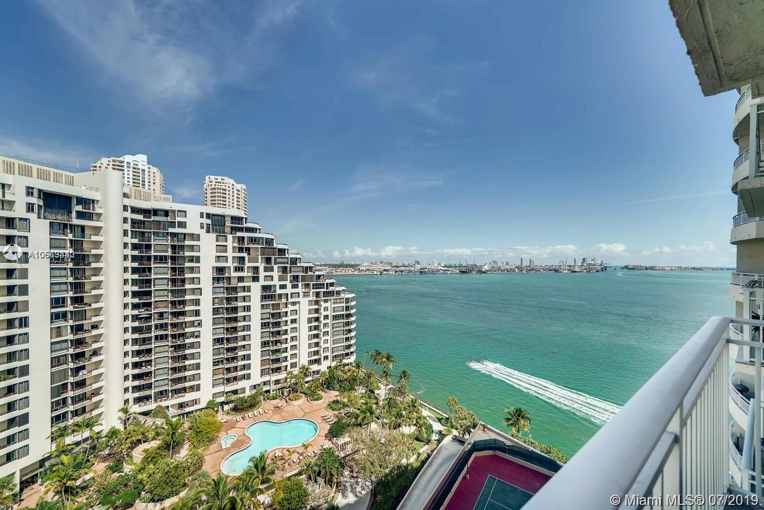 770  Claughton Island Dr #1903 For Sale A10669440, FL