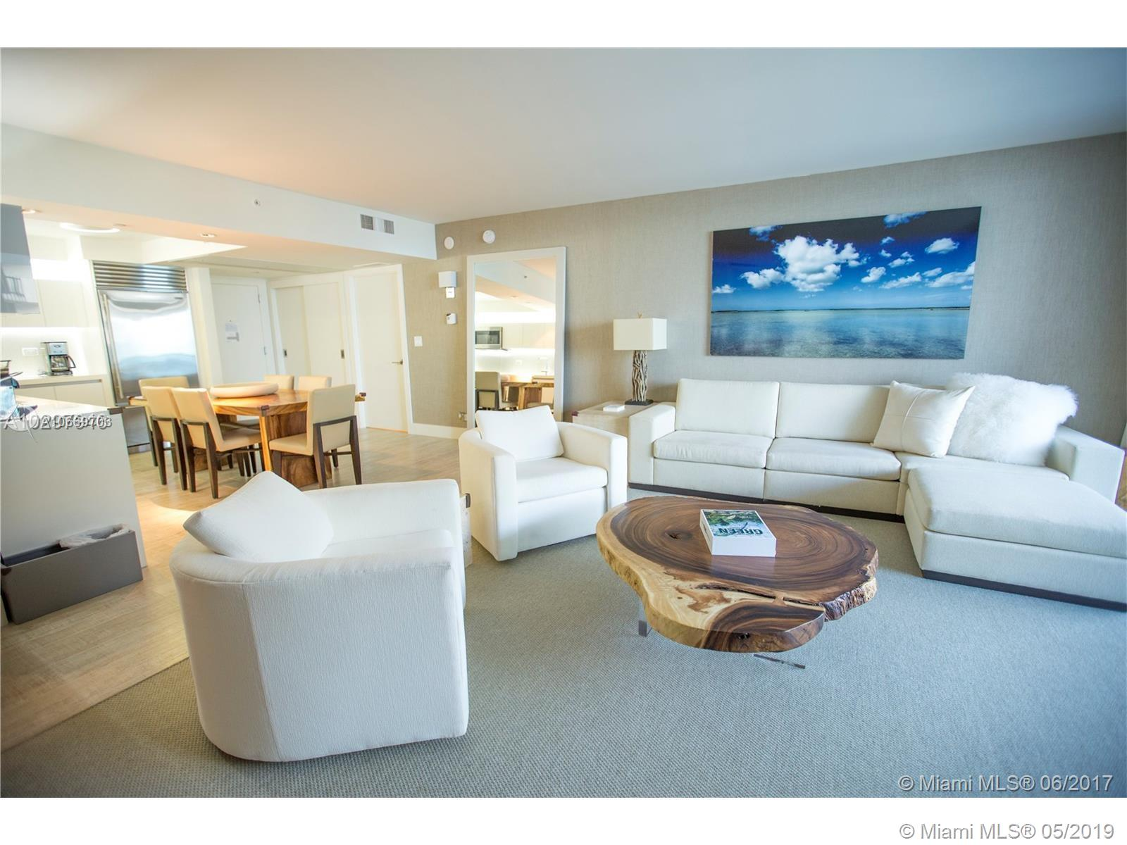 102  24th St #1115 For Sale A10669703, FL