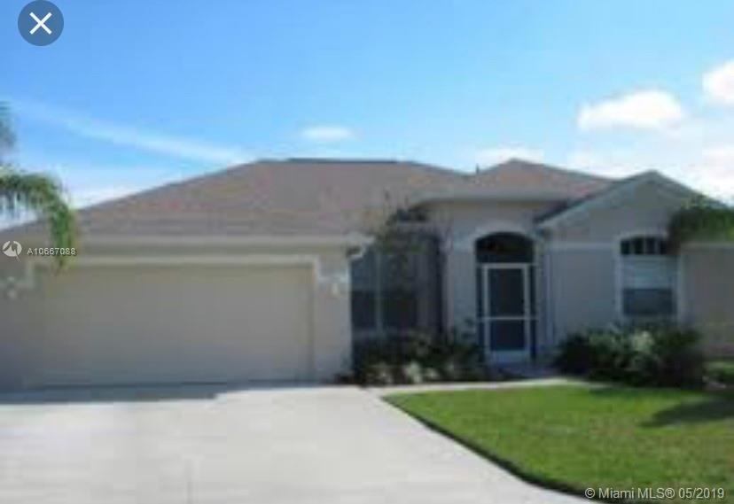 17381 stepping stone dr, Other City - In The State Of Florida, FL 33967