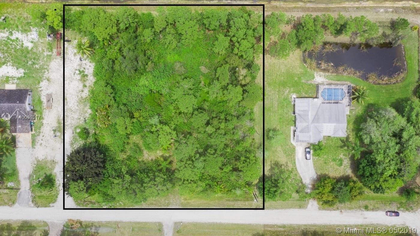 17765  62nd Road N  For Sale A10661517, FL