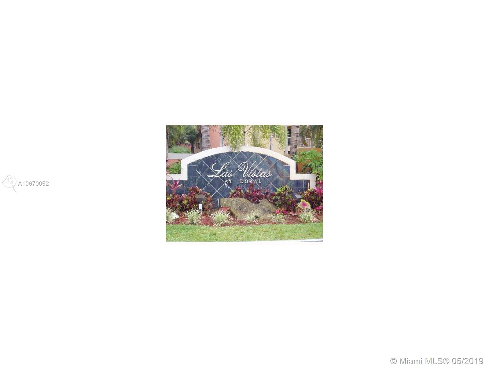 8333  Lake Dr #502 For Sale A10670062, FL
