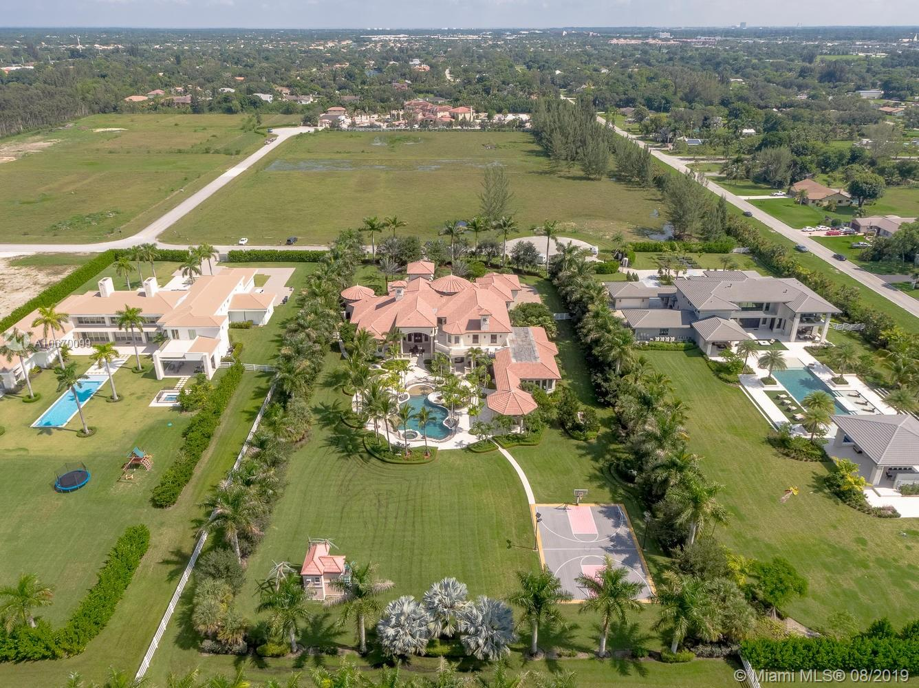 16710  STRATFORD CT  For Sale A10670099, FL