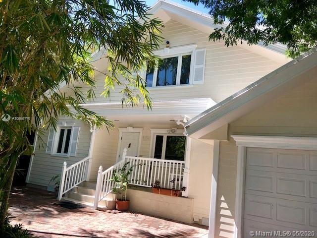 1524  Argyle Dr  For Sale A10666776, FL