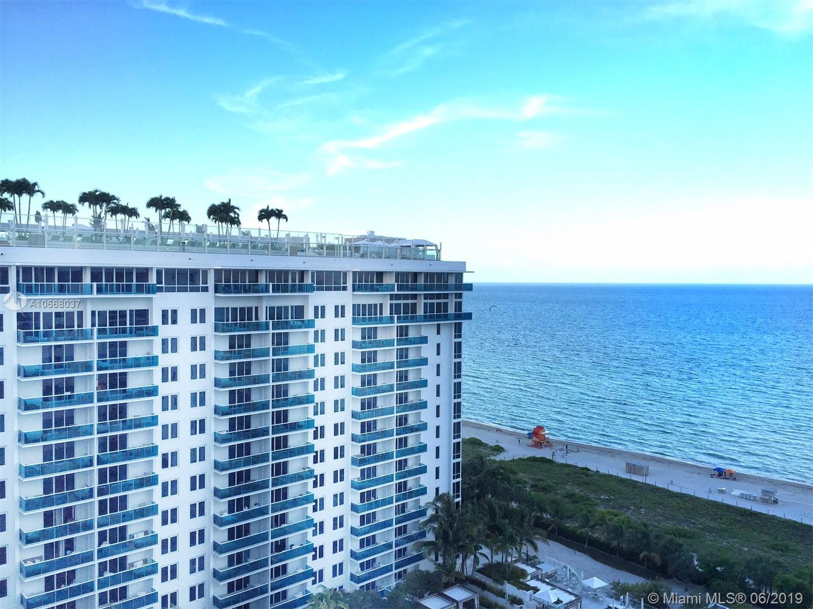 2301  Collins Ave #1514 For Sale A10668037, FL