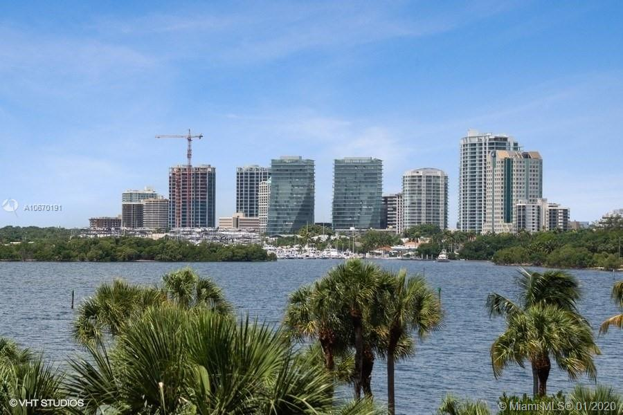 1  Grove Isle Dr #A306 For Sale A10670191, FL