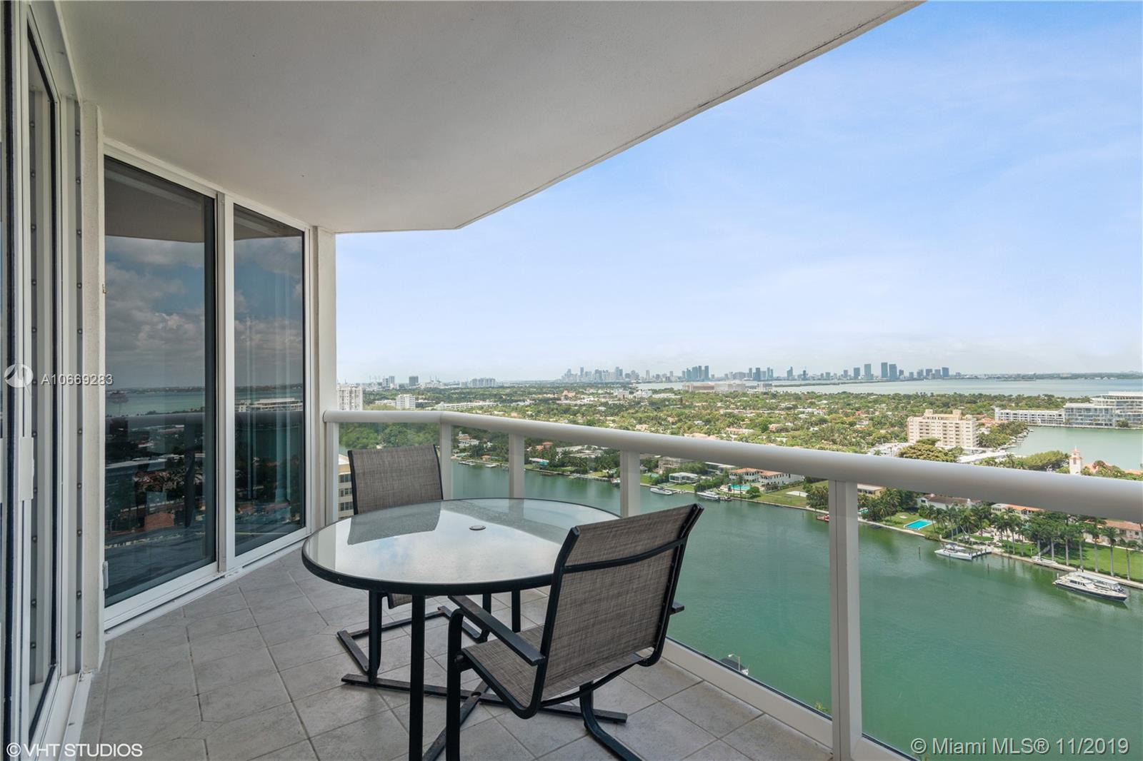 4779  Collins Ave #2406 For Sale A10669283, FL