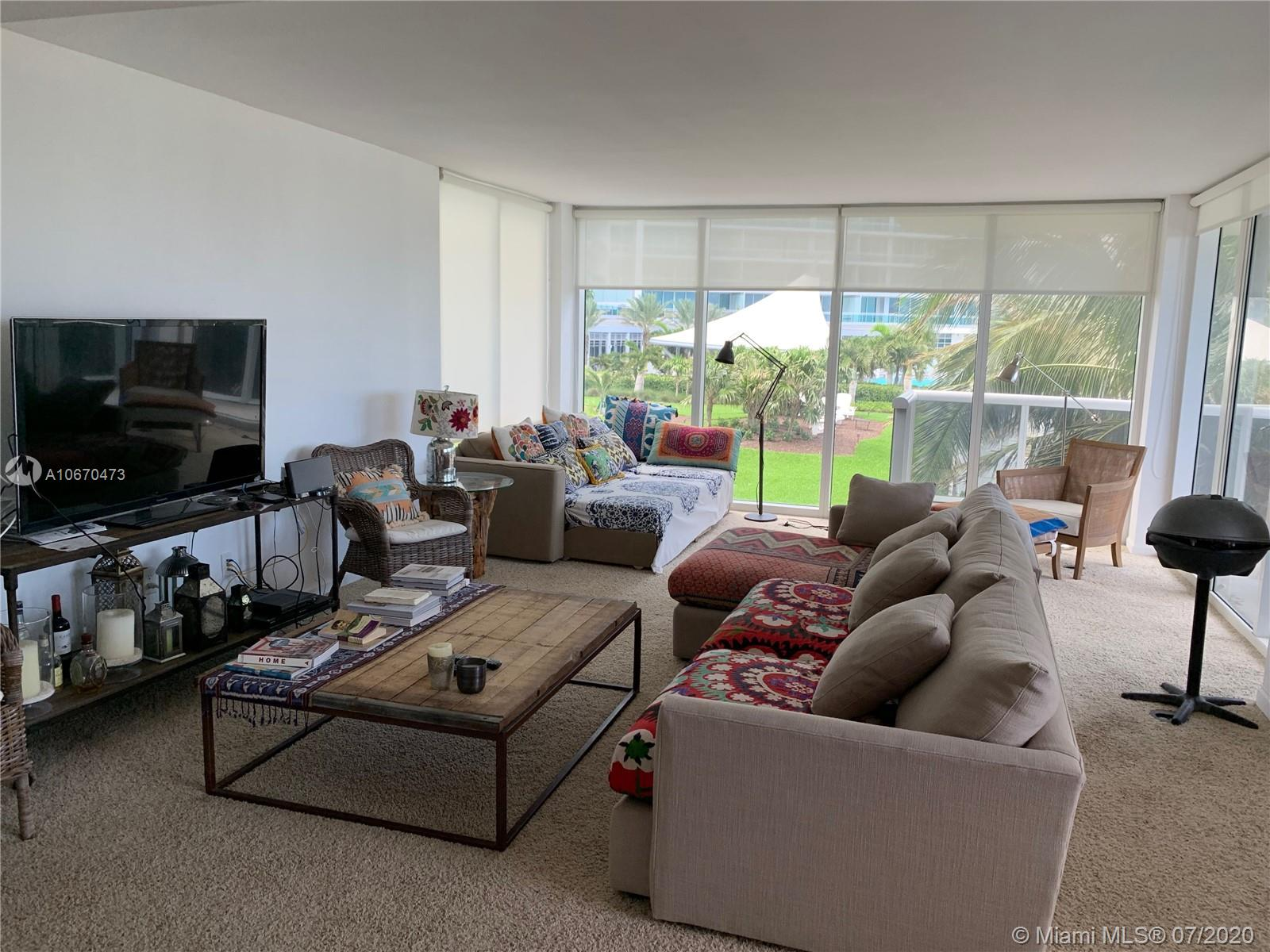 10275  Collins Ave #309 For Sale A10670473, FL