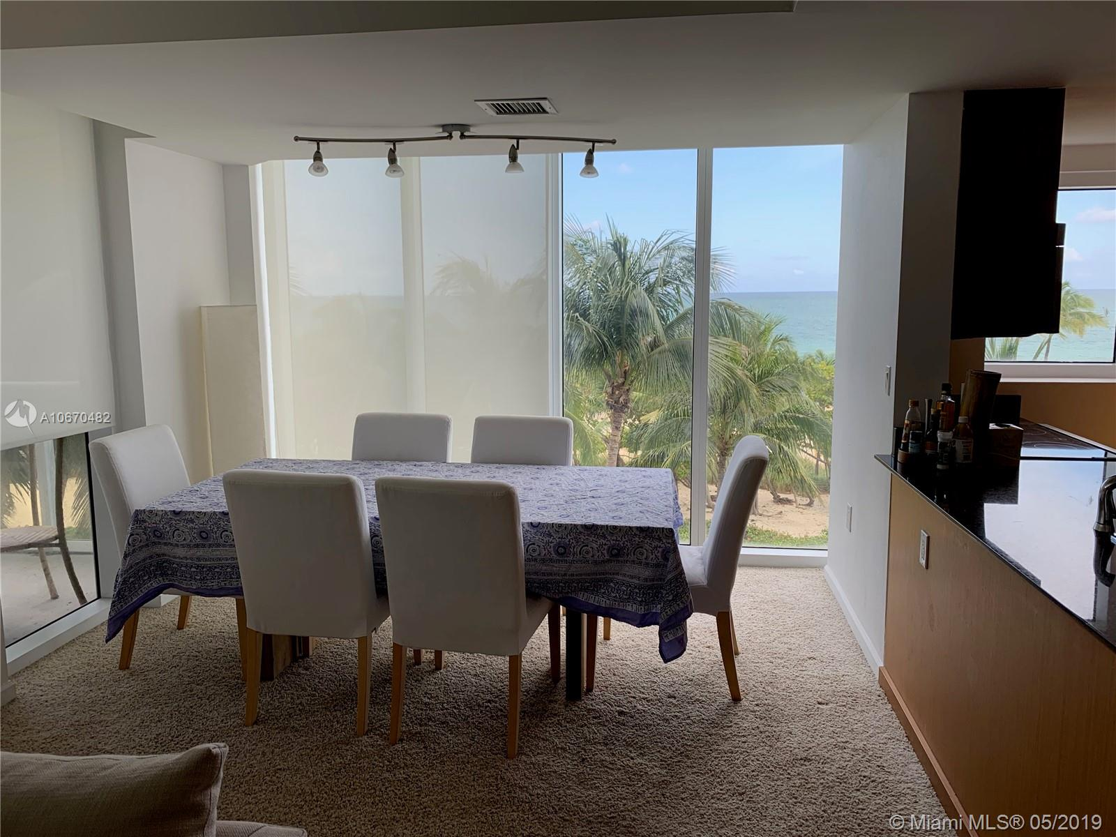 10275  Collins Ave #309 For Sale A10670482, FL