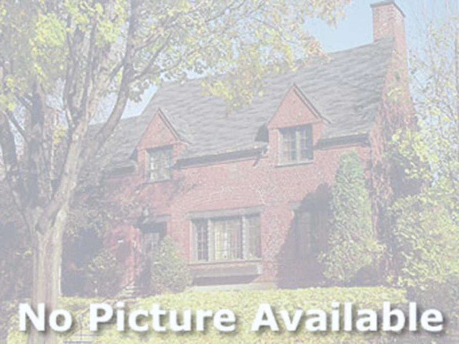 2426 SE 17th St #102A For Sale A10670682, FL