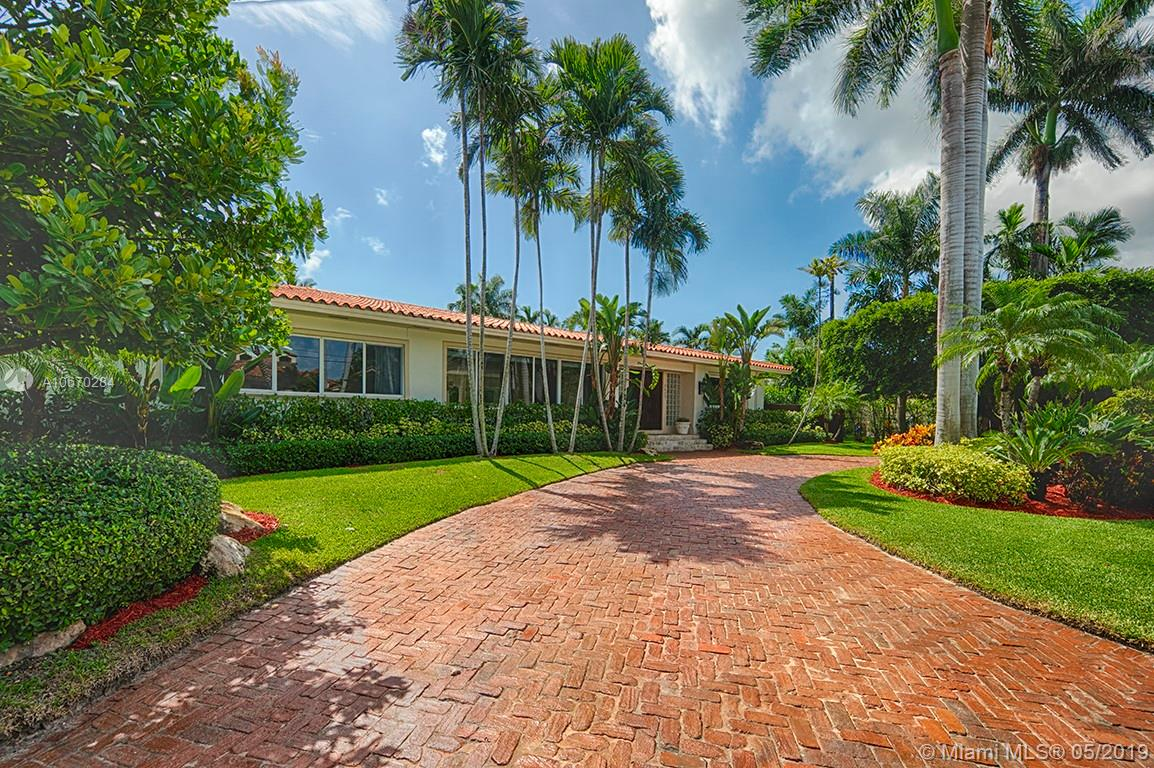 9835 W BROADVIEW DR  For Sale A10670284, FL