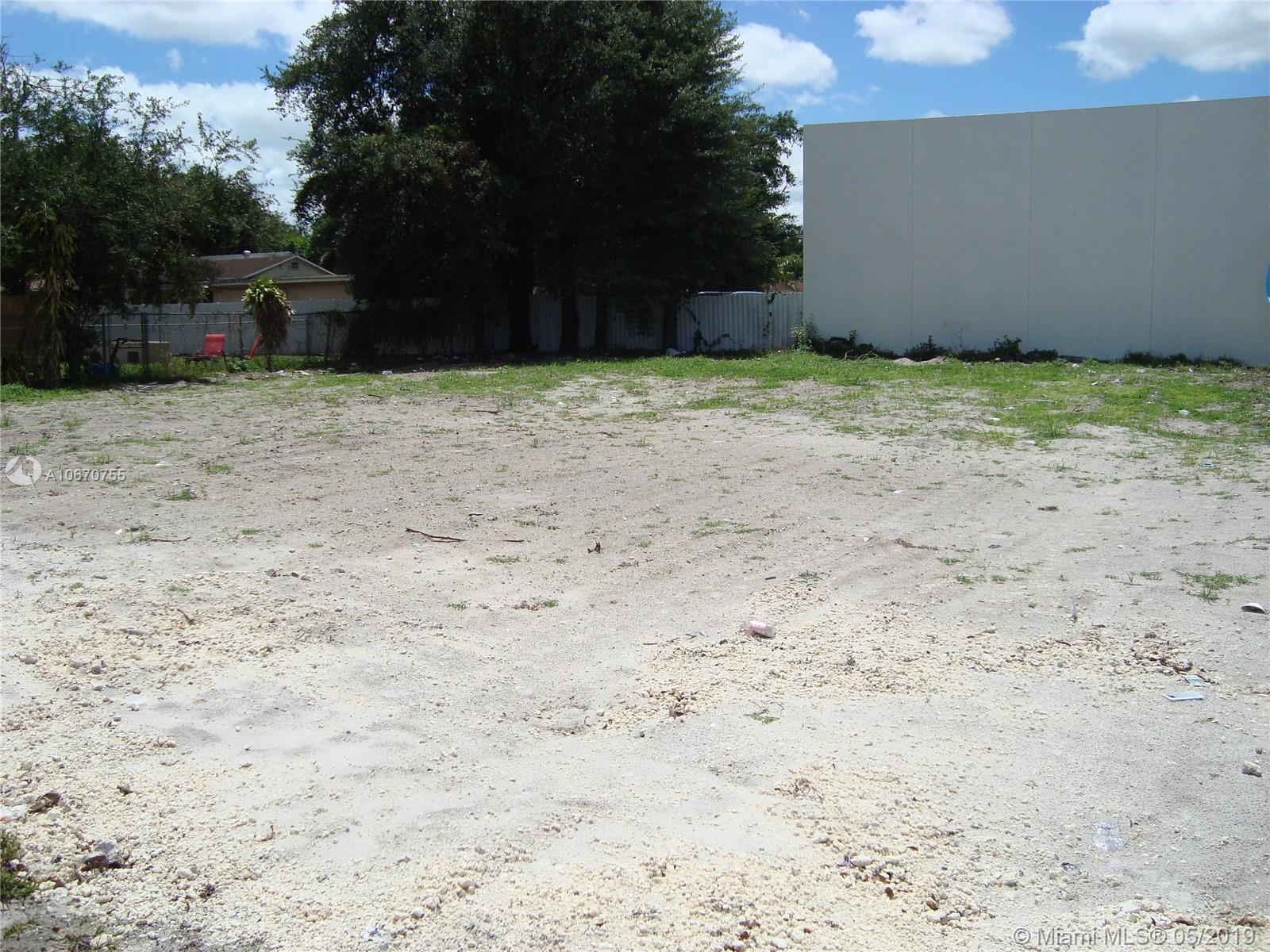 9229 NW 22 Ave  For Sale A10670755, FL