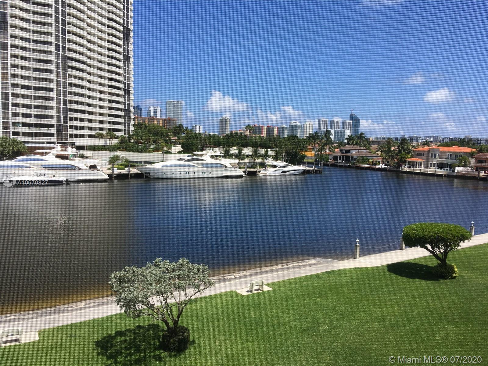 3030  Marcos Dr #T408 For Sale A10670827, FL