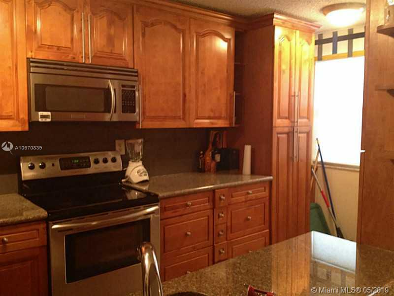 4895 NW 97th Pl #348 For Sale A10670839, FL