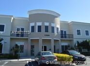 13595 SW 134th Ave #204 For Sale A10671113, FL