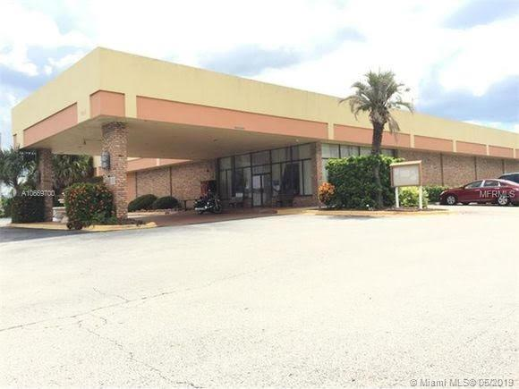 7900 S ORANGE BLOSSOM UNIT 2054, Other City - In The State Of Florida, FL 32809
