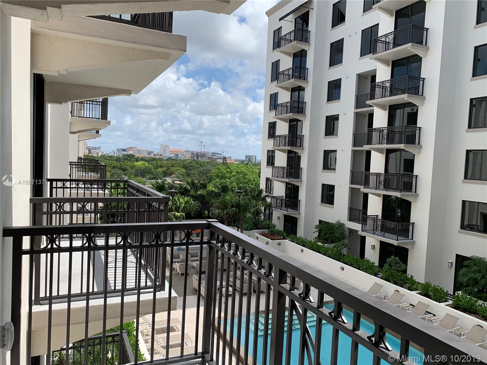 301  Altara Ave #620 For Sale A10671371, FL