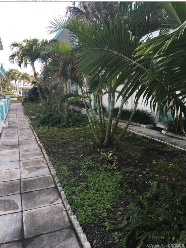 6494  Collins Ave #34 For Sale A10671478, FL
